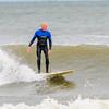 Surfing Roosevelt Beach 10-9-16-011