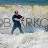 Surfing Long Beach 6-24-17-008