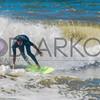 Surfing Long Beach 6-24-17-029