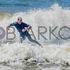 Surfing Long Beach 6-24-17-011