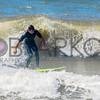 Surfing Long Beach 6-24-17-026