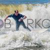 Surfing Long Beach 6-24-17-010