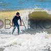 Surfing Long Beach 6-24-17-024