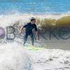 Surfing Long Beach 6-24-17-022