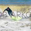 Surfing Long Beach 6-24-17-027