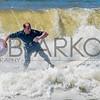 Surfing Long Beach 6-24-17-009