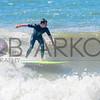 Surfing Long Beach 6-24-17-018