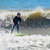 Surfing Long Beach 6-24-17-023