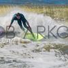 Surfing Long Beach 6-24-17-028