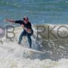Surfing Long Beach 6-24-17-006