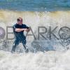 Surfing Long Beach 6-24-17-007
