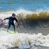 Surfing Long Beach 6-24-17-020