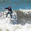 Surfing Long Beach 6-24-17-005