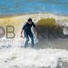 Surfing Long Beach 6-24-17-025