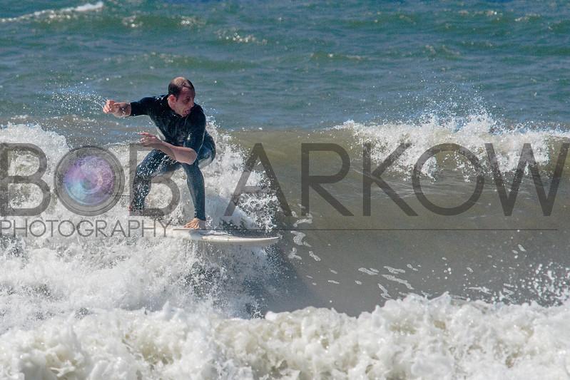 Surfing Long Beach 6-24-17-004