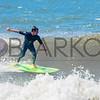 Surfing Long Beach 6-24-17-019