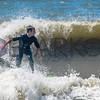 Surfing Long Beach 6-24-17-021