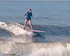 1008_Surfing_040