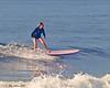 1008_Surfing_044