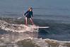 1008_Surfing_039