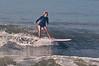1008_Surfing_038