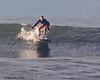 1008_Surfing_028