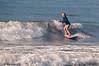 1008_Surfing_050