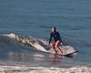 1008_Surfing_048