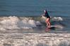 1008_Surfing_051