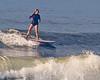 1008_Surfing_041