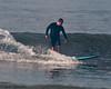 1008_Surfing_055