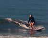 1008_Surfing_049
