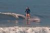 1008_Surfing_047