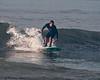 1008_Surfing_053