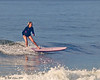 1008_Surfing_045