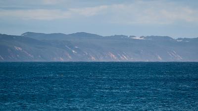 Noosa North Shore - Surfing Granite Bay & Tea Tree Bay, Noosa National Park on a glorious Winter's day, Noosa Heads, Queensland, Australia, 2014. Photos by Des Thureson - http://disci.smugmug.com
