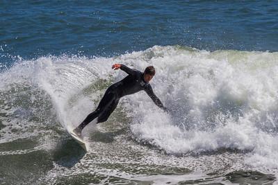 Santa Cruz April 22, 2014