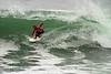 2nd heat<br /> <br /> 20100826-IMG_7518 Surfshop Challenge 2010