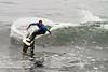 2nd heat<br /> <br /> 20100826-IMG_7562 Surfshop Challenge 2010