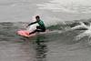 2nd heat<br /> <br /> 20100826-IMG_7591 Surfshop Challenge 2010