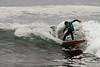 2nd heat<br /> <br /> 20100826-IMG_7590 Surfshop Challenge 2010