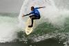 2nd heat<br /> <br /> 20100826-IMG_7576 Surfshop Challenge 2010