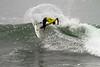 2nd heat<br /> <br /> 20100826-IMG_7629 Surfshop Challenge 2010