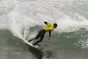 2nd heat<br /> <br /> 20100826-IMG_7635 Surfshop Challenge 2010