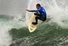 2nd heat<br /> <br /> 20100826-IMG_7575. Surfshop Challenge 2010
