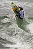 2nd heat<br /> <br /> 20100826-IMG_7662 Surfshop Challenge 2010
