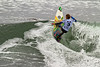 2nd heat<br /> <br /> 20100826-IMG_7661 Surfshop Challenge 2010