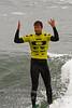 2nd heat<br /> <br /> 20100826-IMG_7641 Surfshop Challenge 2010