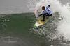 2nd heat<br /> <br /> 20100826-IMG_7658 Surfshop Challenge 2010