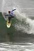2nd heat<br /> <br /> 20100826-IMG_7647 Surfshop Challenge 2010